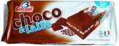 Dezert Choco&Latte Balconi