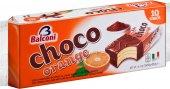 Dezert Choco Orange Balconi