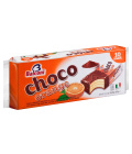 Dezert Choco Orange Balconi
