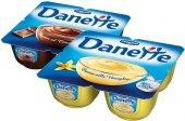 Dezert Danette Danone