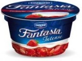 Dezert Fantasia Intense Danone
