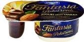 Jogurt Fantasia pokušení Danone