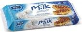 Dezert Farci Milk Midi