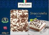 Dezert Italský Italiamo