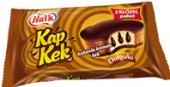 Dezert KapKek Halk