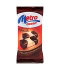 Dezert Metro