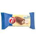 Dezert Mini roll 7 days