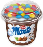 Dezert Monte Cup Zott