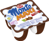 Dezert Monte Maxi Zott