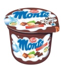 Dezert Monte Zott