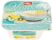 Dezert Mousse Müller