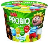 Dezert Probio Bobík