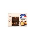 Dezert Profiteroles v čokoládové polevě Duc De Coeur