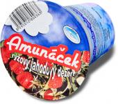 Dezert rýžový Amunáček Amunak
