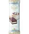 Dezert snack cappuccino D'Oro