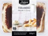 Dezert Tiramisu Deluxe