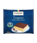 Dezert Tiramisu Italiamo