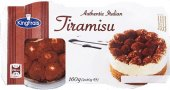Dezert Tiramisu King Frains