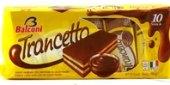 Dezert Trancetto Balconi