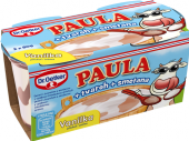 Tvarohový dezert Paula Dr. Oetker