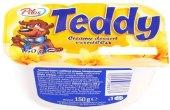 Dezert tvarohový Teddy Pilos