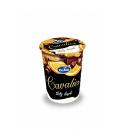 Dezert zlatý Cavalier Olma