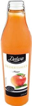 Omáčka dezertní Deluxe