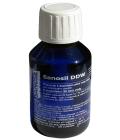 Dezinfekce pro pitnou vodu Sanosil