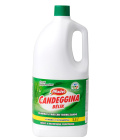 Dezinfekční prostředek Candeggina bělík Madel