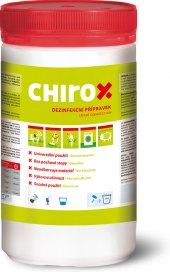 Dezinfekční prostředek Chirox Bochemie