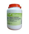 Dezinfekční prostředek Medicarine