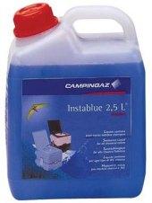Dezinfekční prostředek na chemické toalety Instablue Campingaz