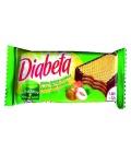 Oplatky Diabeta