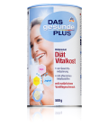 Nápoj dietní Das gesunde Plus