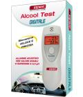 Digitální alkohol tester Beper