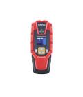 Digitální detektor Extol Premium