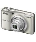 Digitální fotoaparát Coolpix A10 Nikon