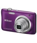 Digitální fotoaparát Coolpix A100 Nikon