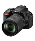 Digitální fotoaparát Nikon D5600