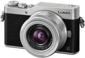 Digitální fotoaparát Panasonic DMC-GX800