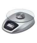 Digitální kuchyňská váha Soehnle Siena