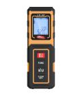 Digitální laserový dálkoměr Optex LX-40