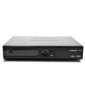 Digitální satelitní přijímač iNeos iN5 HD
