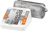 Digitální tlakoměr pažní Sencor SBP690