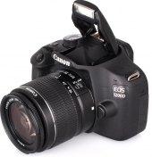 Digitální zrvadlovka Canon EOS 1200D
