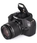 Digitální zrcadlovka Canon EOS 1200D