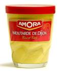 Hořcice Dijonská Amora