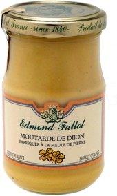 Dijonská hořčice Edmond Fallot