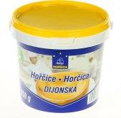 Dijonská hořčice Horeca Select