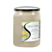 Dijonská hořčice Selection
